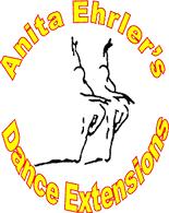 Anita Ehrler's Dance Extensions